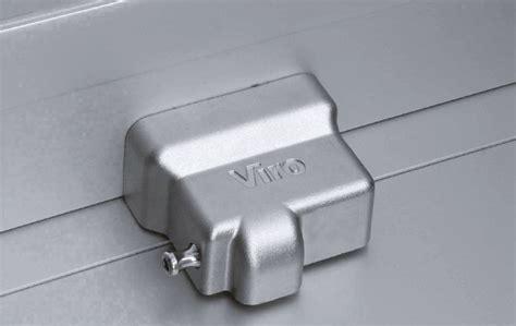 serrature per box auto serrature gruppi di fissaggio e lucchetti per serrande
