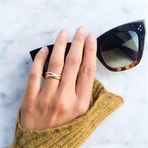 cartier mens wedding bands best 25 cartier wedding bands ideas on cartier wedding rings cartier rings and