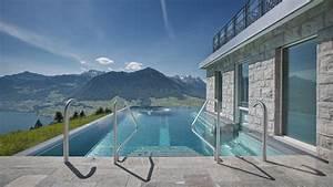 Hotel Villa Honegg Suisse : hotel villa honegg ennetb rgen switzerland tourism ~ Melissatoandfro.com Idées de Décoration