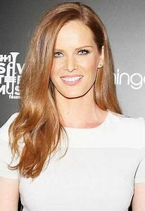 Lost's Rebecca Mader Joins Once Upon a Time - Today's News ...