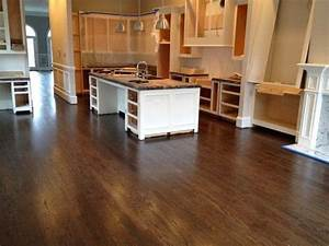 Mulling Over Wood Floor Colors - Shine Your Light