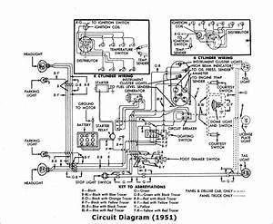 Ford F 150 7 Pin Trailer Wiring Diagram  Ford  Wiring