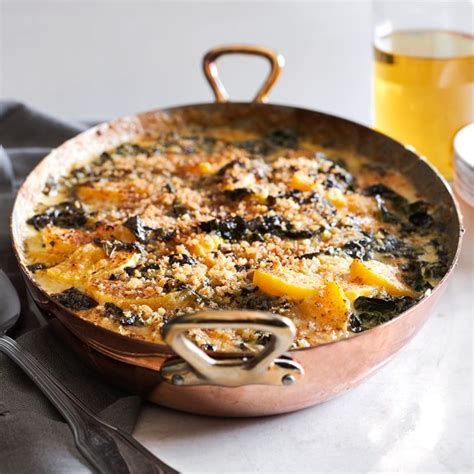 mauviel copper paella pan williams sonoma