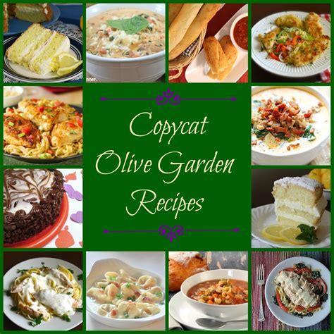 www olive garden make your own olive garden menu 50 olive garden copycat