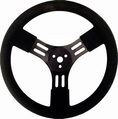 Wheel Steering Wheels Purepng Transparent Background Transportation
