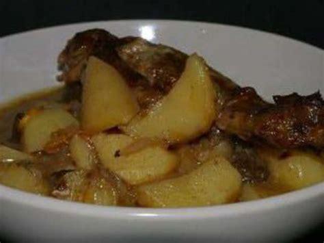 cuisine cuisse de canard recettes de canard et canard à l 39 orange