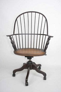 Chicago Upholstery School by Chapter 21 Chicago School Furniture Office Chair