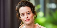 Claire Foy Net Worth 2018: Wiki, Married, Family, Wedding ...