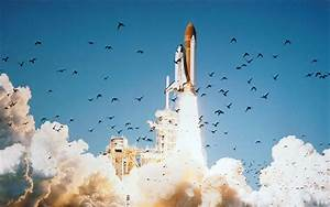 NASA to Mark 30 Years Since Challenger Space Shuttle Crash ...