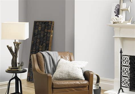 crown paint sitting room ideas 1025theparty