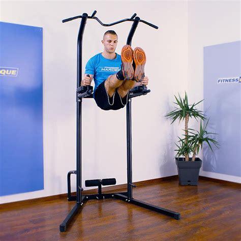 sedia romana sedia romana tower fitness doctor nero
