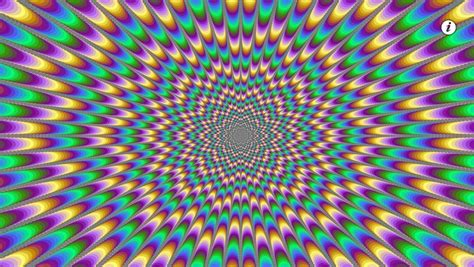 Trippy Backgrounds 20 Psychedelic And Trippy Backgrounds For Your Desktop