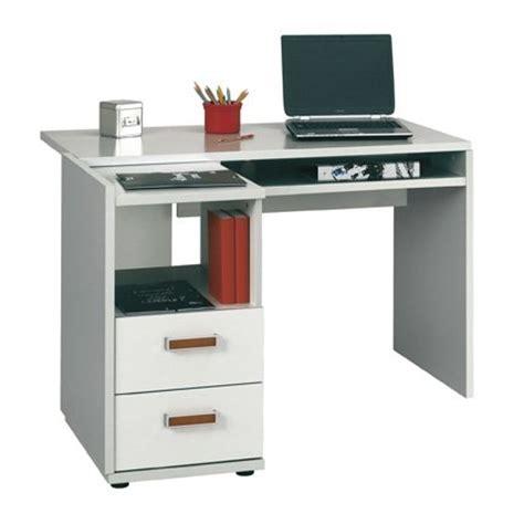 am駭agement bureau petit espace petit espace bureau meilleures images d 39 inspiration pour votre design de maison
