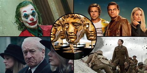 نامزدهای مراسم BAFTA Film Awards 2020 اعلام شدند | رسانه ...