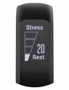 Vo2max Berechnen : garmin vivosmart 3 lila handgelenkumfang 122 bis 188 mm der schlanke fitness tracker mit ~ Themetempest.com Abrechnung
