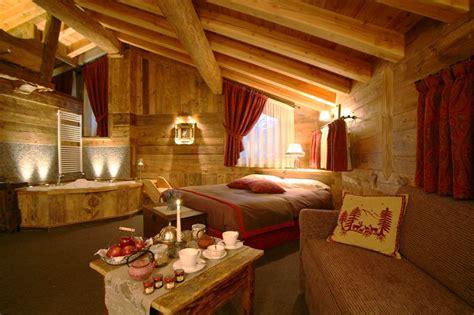 la thuile weekend benessere weekend hotel  stelle