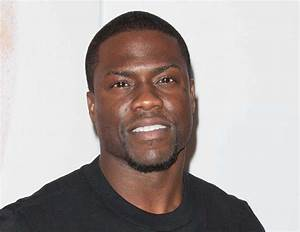 """Kevin Hart Refers To Himself As """"Blessed"""" Following Record ..."""