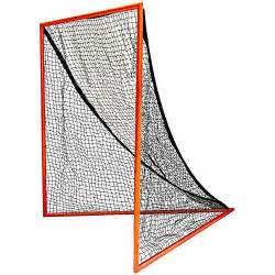 brine backyard lacrosse goal backyard lacrosse goal youth lax goal