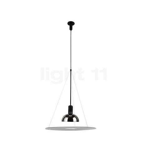 flos frisbi leuchtmittel flos frisbi kaufen bei light11 de