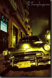 La Urban Lights by Stock Photos Pictures Havana At Night Sodium Lights