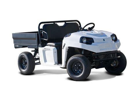 electric utility vehicles gem em1400 electric utility vehicle products electric
