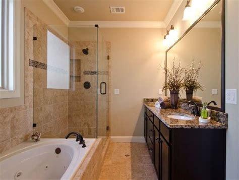 master bathroom ideas on a budget master bathroom ideas on a budget search fꭷʀ