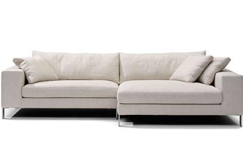 Small Contemporary Sofas small contemporary sofa modern contemporary sofas and