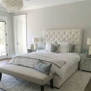 Peaceful Bedroom Paint Colors that Which Color Is Good For