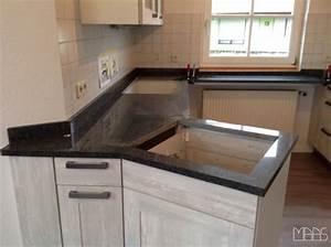 Arbeitsplatte Küche Preise. arbeitsplatten granit preise ...