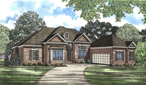 Spacious Design With Motherinlaw Suite 5906nd