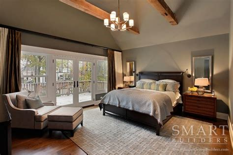 top notch craftsman bedroom designs    ideas