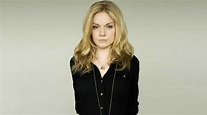 Christina Cole Height, Weight, Net Worth, Age, Wiki, Who ...