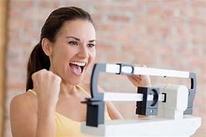 Диеты на которых можно похудеть на 10 кг за неделю