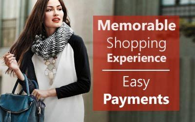 How to pay the tjx credit card can be done in two ways. TJ Maxx Credit Card Payment Guide: TJX store is not like any other retail store in your ...