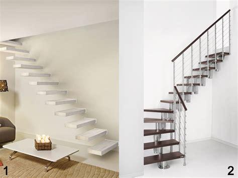 Scale Da Interni Scale Da Interno Soluzioni Per Appartamento
