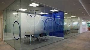 CMYK print on fosted glass - Google Search | Design on ...
