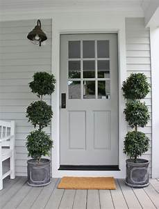Front, Door, Paint, Colors, To, Create, Gorgeous, Curb, Appeal