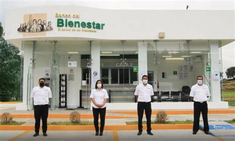 Abren vacantes en el Banco del Bienestar; qué requisitos ...