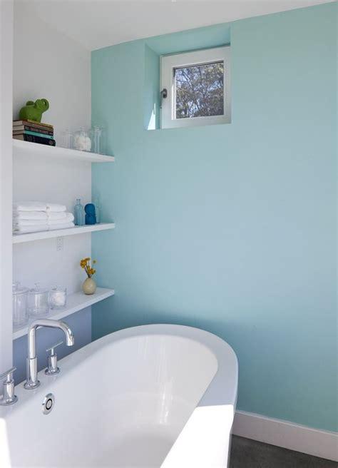 devis de r 233 novation pour salle de bains