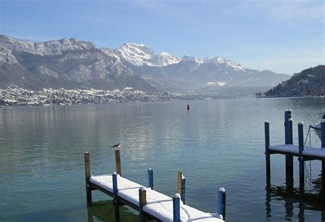 chambre d hotes a annecy annecy le guide