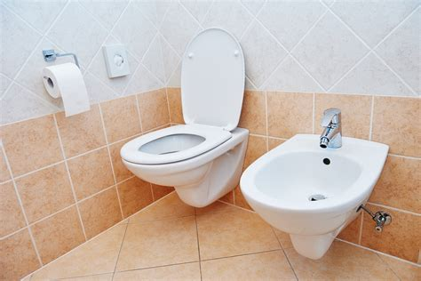 toilet bowl cleaner kitchen sink why you should use a bidet instead of toilet paper attn