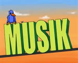 Music Animation Software