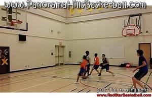 Fall basketball tournament - Panorama Hills basketball ...
