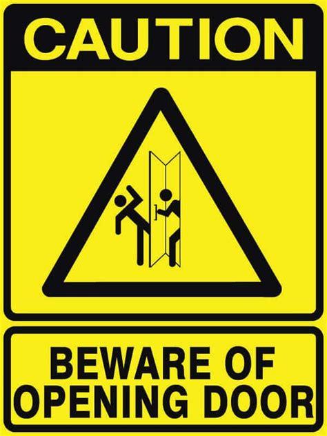 shop caution signs  signsmart safety signs australia