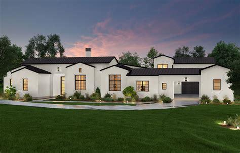 portfolio cheryl ladd signature homes