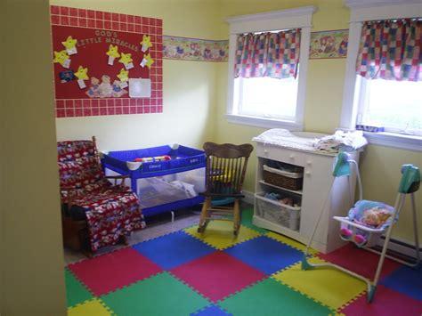 blinds and church nursery design ideas jen joes design church