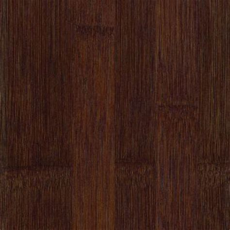 home legend bamboo flooring formaldehyde home legend horizontal cinnamon 5 8 in thick x 5 in wide