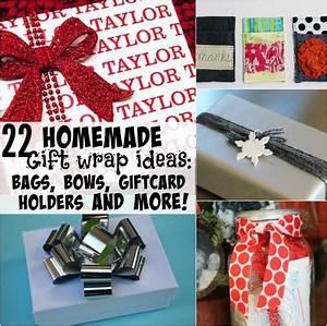 200 Christmas Craft Ideas