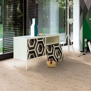Laminat Kaufen Online : pinie laminat g nstig online kaufen ~ Watch28wear.com Haus und Dekorationen