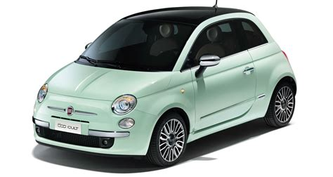 2014 Fiat 500 Sport by 2014 Fiat 500 Sport Specs